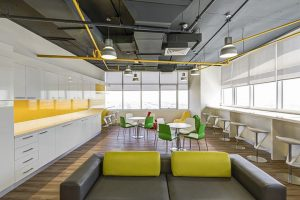 Fitouts-for-Niche-Businesses1