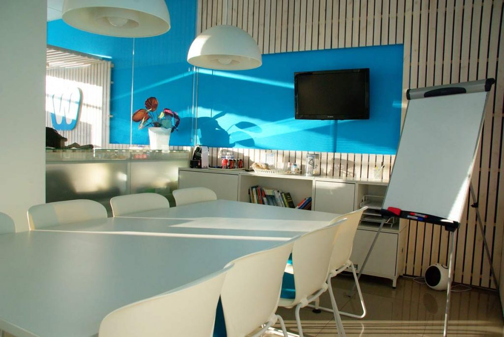 Top Office Fitout Ideas and Tips
