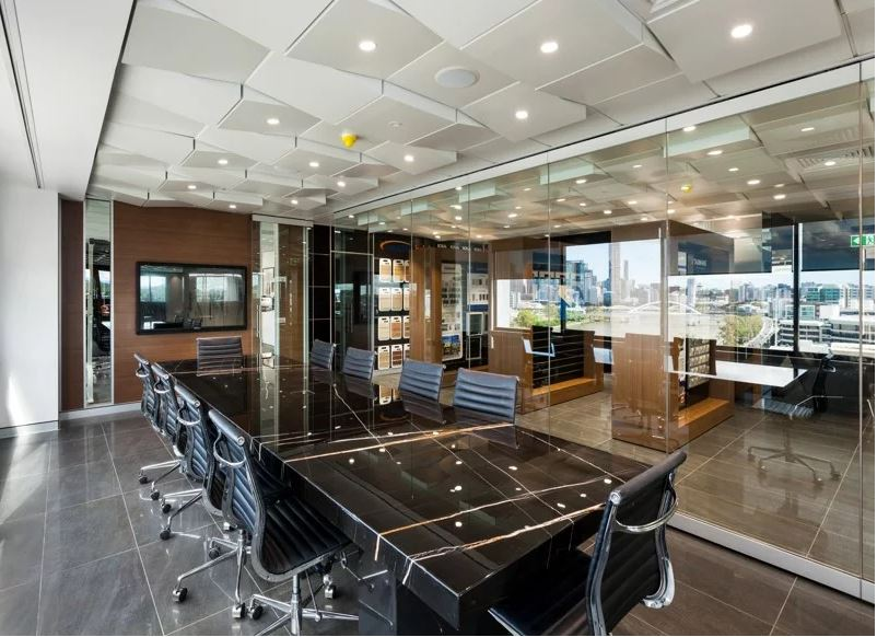 3 Innovative Ways to Improve Your Office