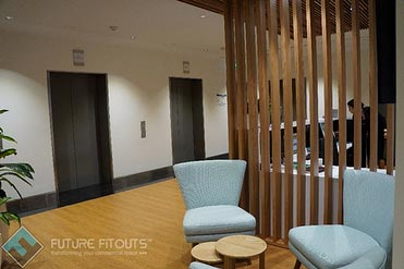 AtWorkspaces-Reception-Area-Brisbane-1-1-1