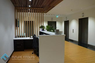AtWorkspaces-Reception-Area-Brisbane-2-2-1