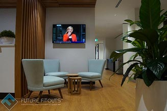 AtWorkspaces-Reception-Area-Brisbane-3-1-1