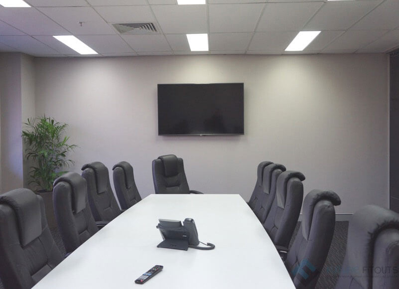Boardroom-Pickles-office-fitout-future
