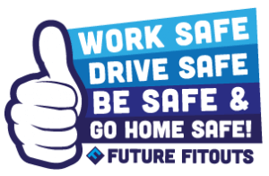 FF-Safety-Logo