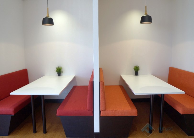Furniture-Options