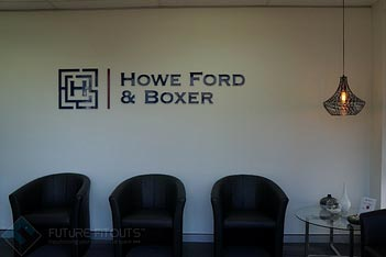 Howe-Ford-Boxer-Office-Reception-1-1-1