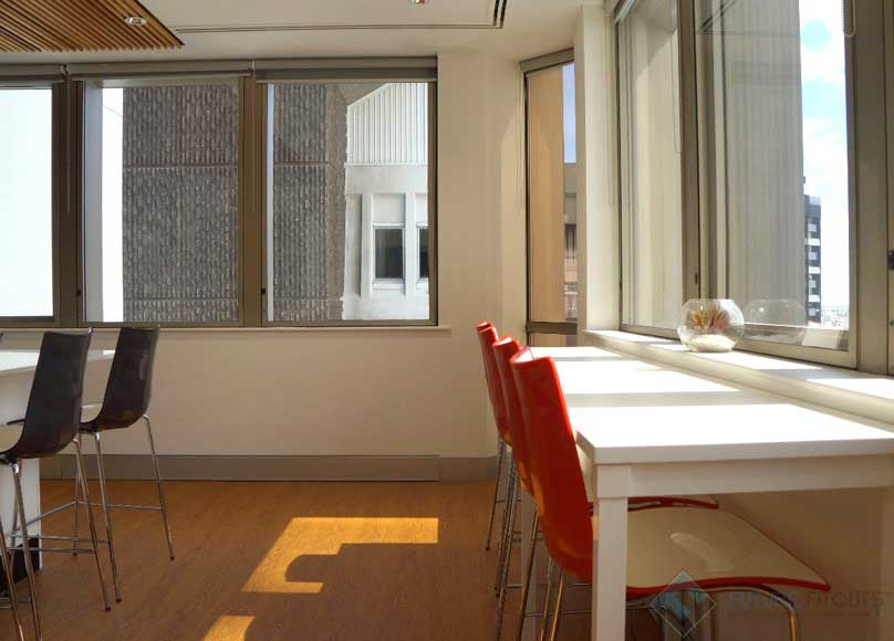 Kitchen-Furniture-Options
