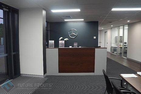 Mercedes-Dark-Office-Reception-Area-1-1-1
