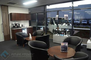Mercedes-Dark-Office-Reception-Area-3-1-1