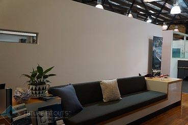 Nova-Systems-Modern-Reception-Area-1-1-1