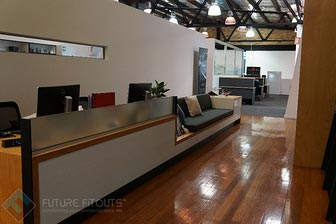 Nova-Systems-Modern-Reception-Area-2-1-1