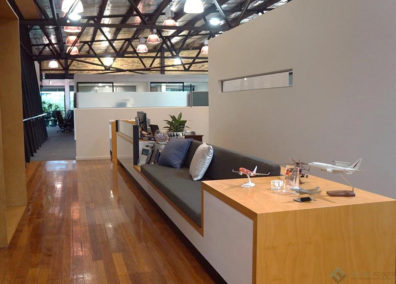 Nova-Systems-Office-Fitout