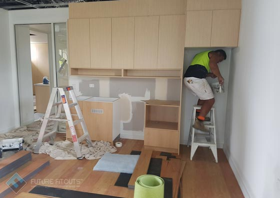 Office-Fitout-Mistakes2-1
