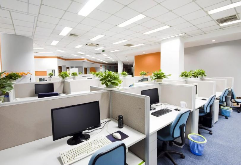 Open Plan or Closed Office – Which Should You Choose?