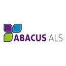 abacus-als-logo