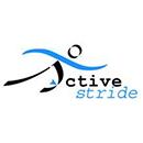 active-stride-logo