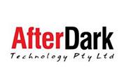 afterdark-it-logo