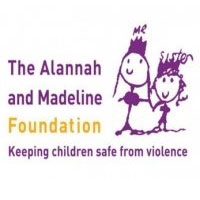 alannah-and-madeline-foundation