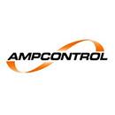 amp-control-logo