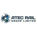 atec-rail-logo