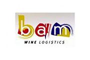 bam-wine-logistics-logo