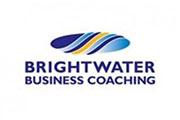 brightwater-logo-180x120