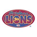 brisbane-lions-logo
