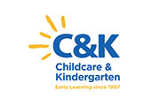 c-and-k-childcare-logo