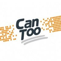 can-too