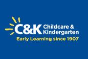 c&k-logo