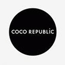 coco-republic-logo