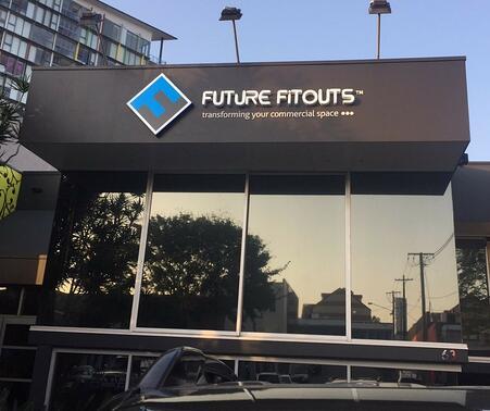 future-fitouts-1