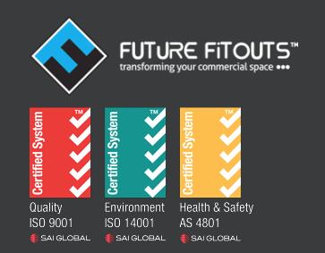 future-fitouts-credits