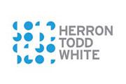 herron-todd-white-logo