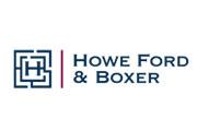 hfb-logo