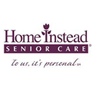 homestead-logo
