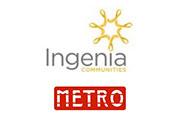 ingenia-metro-logo