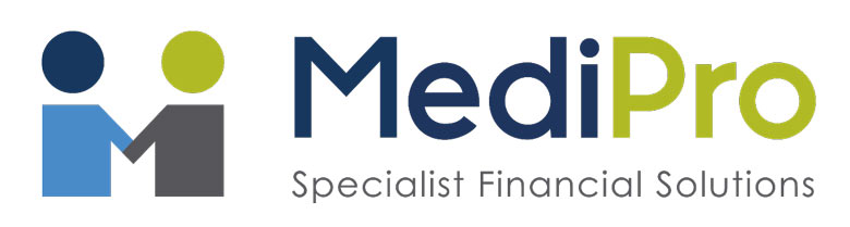 medi-pro-specialist-financial-solutions-logo