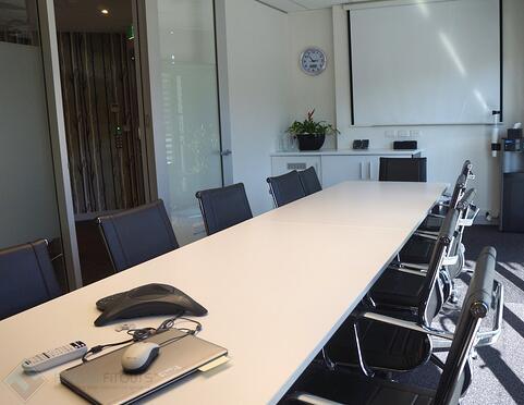 meeting-2-1