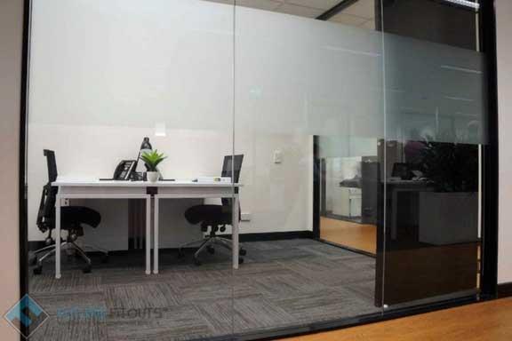 office-1-1