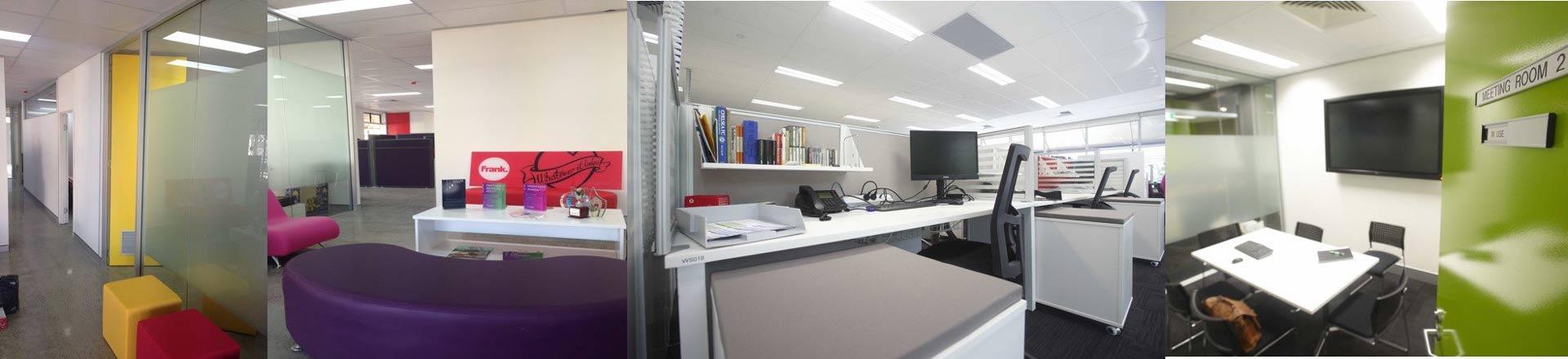 office-fitouts-brisbane-img-01