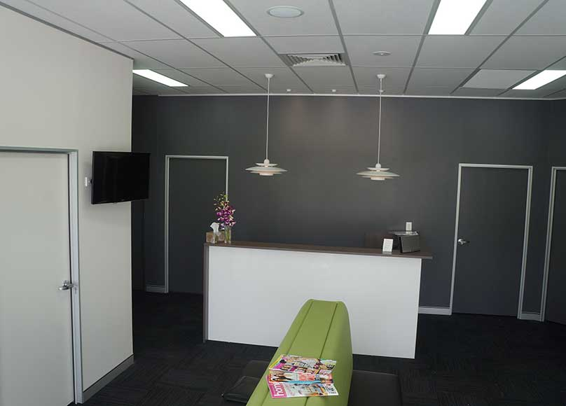 plasterboards-office