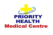 priority-health-medical-centre-logo