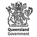 Qld Goverment Logo