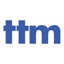 TTM Consulting logo