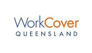 workcover-qld-logo