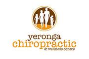 yeronga-chiropractic-logo
