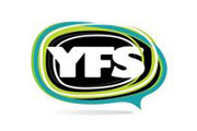 yfs-logo