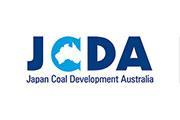 JCDA Logo