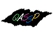 QASSP Logo